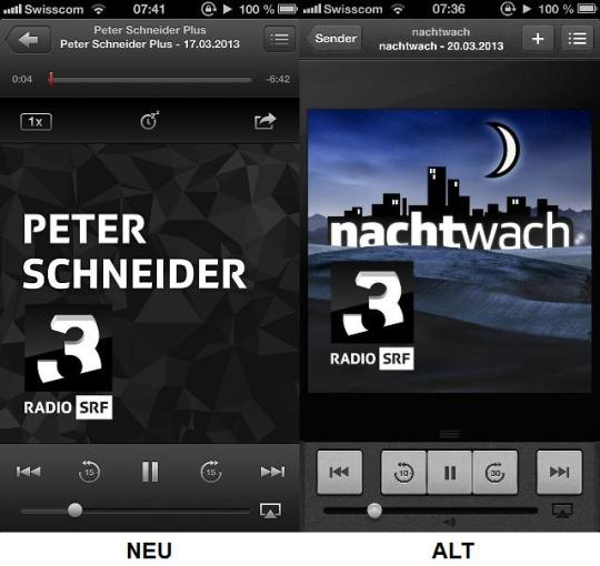 podcasts-neualt
