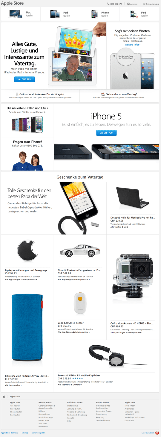 applestore-redesign-2013may