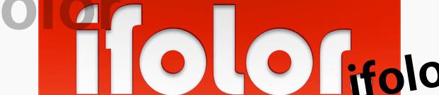 Mit ifolor Foto-App Fotos ab Fr. 0.19 entwickeln lassen