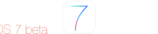 Neues aus iOS 7