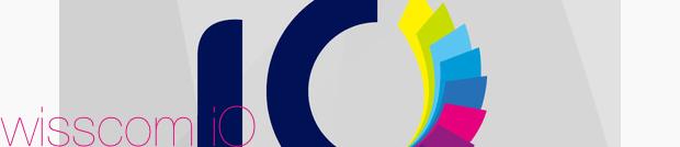 Zweites Update für iO bringt Anzeige von iO-Nutzern und Optimierungen