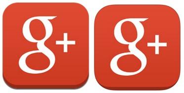 google-ios-icon