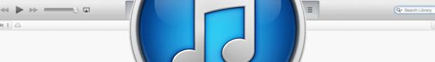 iTunes 11.3 veröffentlicht, neue Extras für HD-Filme
