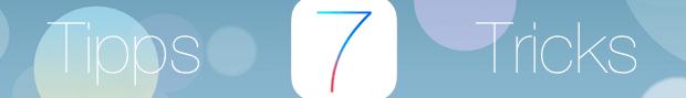 Coole Tricks mit der iOS 7 Panorama-Funktion