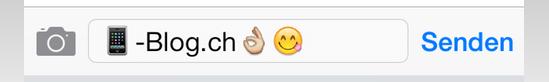 emoji-banner