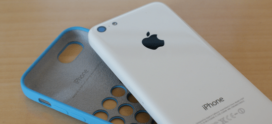 iphone5c-review-3