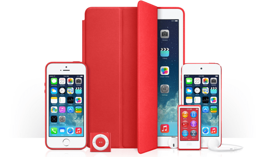product-red