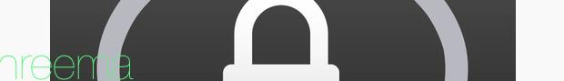 Threema neu mit besserem Backup und längeren Videos