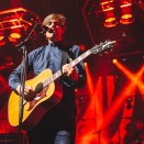 Charlie Simpson, iTunes Festival, London 2014