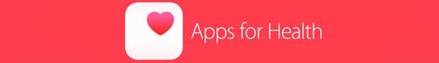 Apps für Health
