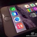 iphone6-cnbeta-4