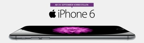 iphone6bestellungen-swisscom