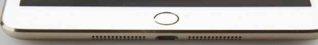 Apple verrät ungewollt Details zu neuen iPads