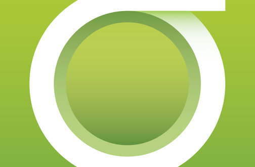 """Appoint – der smarte Kalender"" gewinnt Gold Award Best of Swiss Apps 2014"