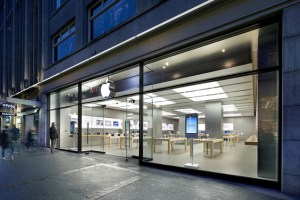 bahnhofstrasse_apple