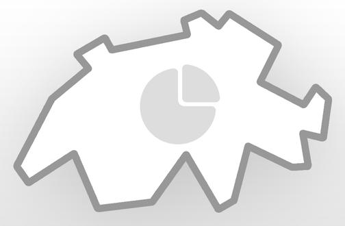 """App """"Schweizer Gemeinden"""" informiert deatiliert"""