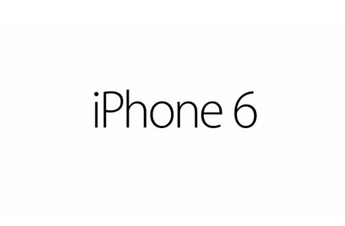Warum es nichts gibt wie ein iPhone: Kampagne für jetzige und zukünftige iPhone-Besitzer