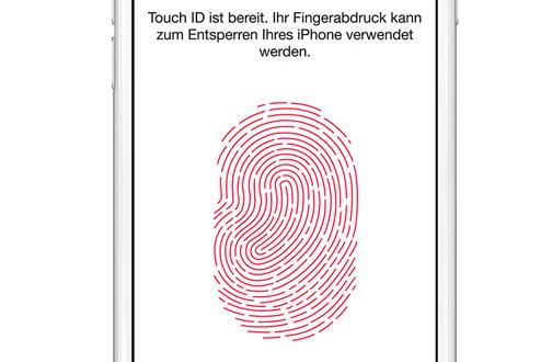 Apple gibt Auskunft zu Datenschutz und Privatsphäre