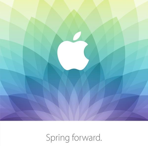 Apple-Special-Event-20150309