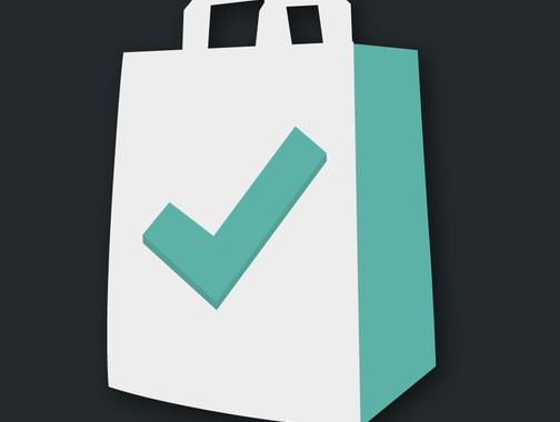 Update der Bring Einkaufsliste – iPhoneBlog