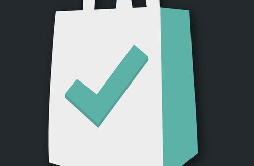Bring! jetzt iOS 10 optimiert mit Widget und weiteren Funktionen