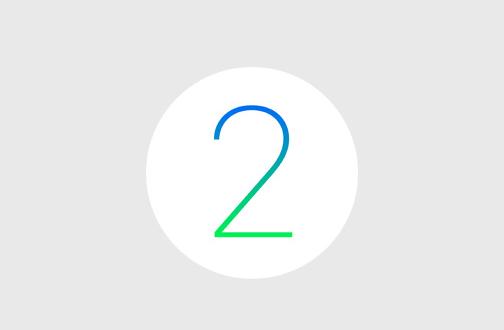 watchOS 2.0.1 bringt mehr Akkuleistung