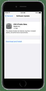 ios9-public-beta