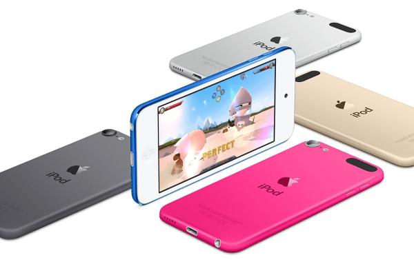 new-ipod2-2015