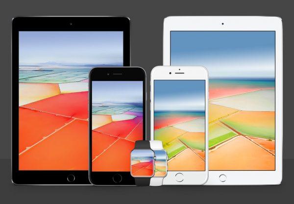 AR72014-iPad-Pro-event-wallpaper-splash