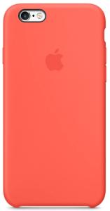 iphone6s-case-neu2