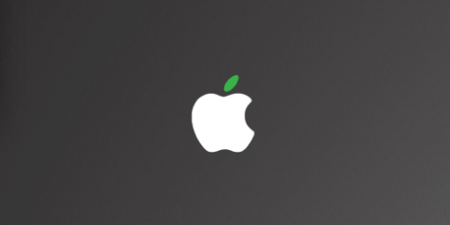 Glaubt mein iPhone an die Wiedergeburt?