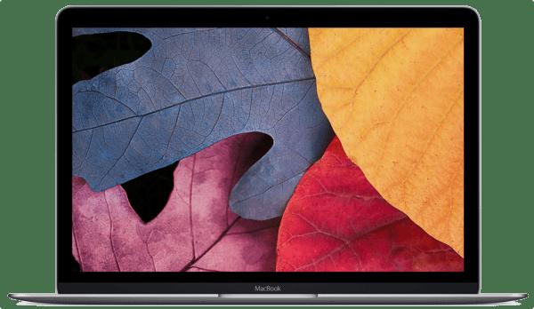 macbook-rosegold-2