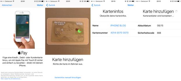 apple-pay-einrichnte