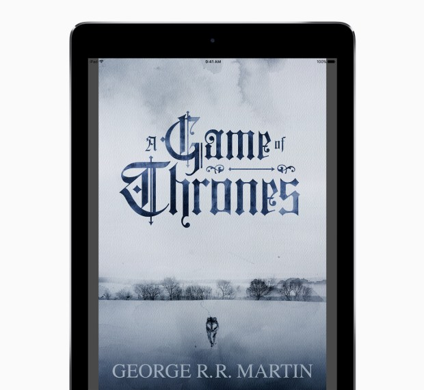 ibooks-got-1