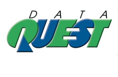 Cyber Monday bei Data Quest: iPhone 6s Fr. 220.- günstiger