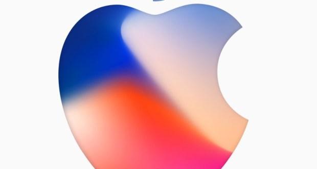 Erinnerung: Apple Special Event heute 19:00 Uhr