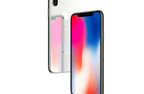 iPhone 8, iPhone 8 Plus, iPhone X, Apple Watch Series 3 und Apple TV: Preise und Verfügbarkeit