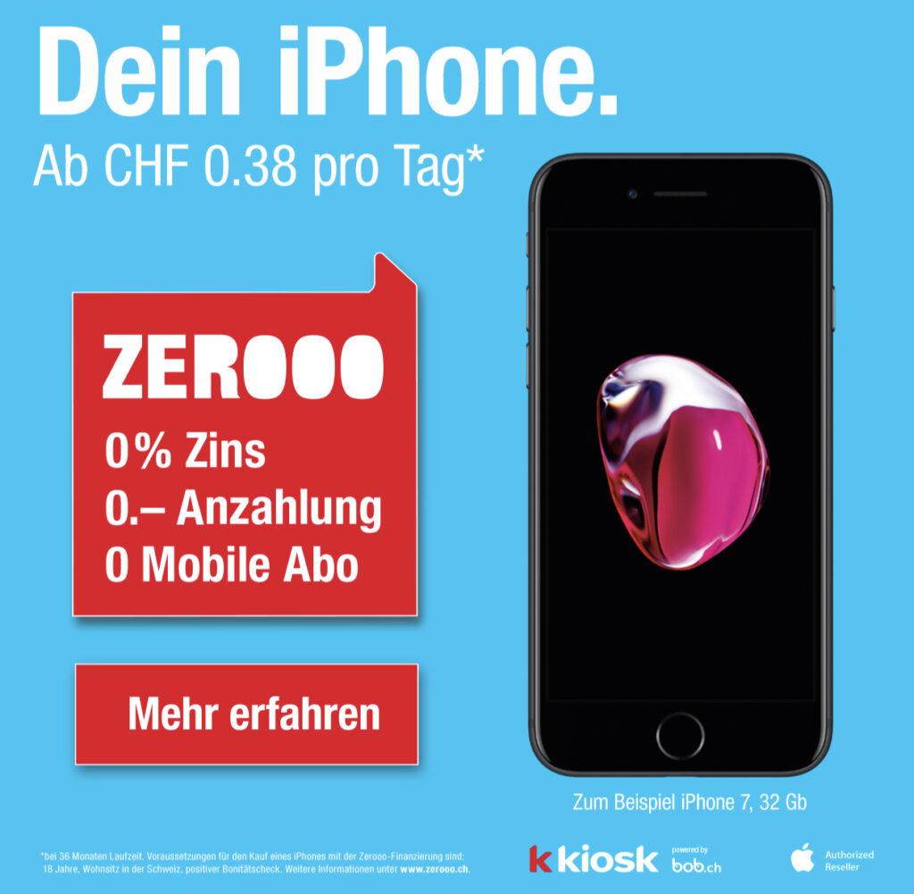 Neu Von Kkiosk Iphone 8 Ab Fr 21 35 Monat In Raten Ohne Zins Iphoneblog