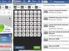 FreeWin Lotto Hessen