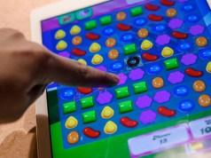 Glücks- und Gelegenheitsspiele