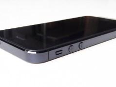 Iphone 5s Sim Karte Einlegen.Sim Karte In Iphone 4 5 Und 6 Einlegen Iphone Fan De