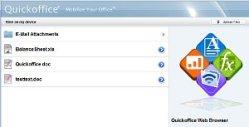 Dateien vom iPhone per Browser-Zugang auf den Rechner übertragen