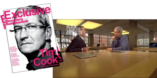 tim-cook-exklusiv-interview
