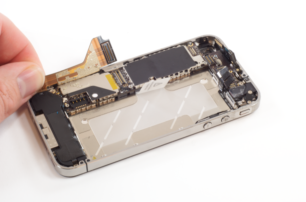 iphone_4_repair_008_610x404