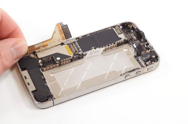 iphone_4_repair_008_610x404