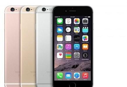 【ついに発表!!】iPhone6s/6s Plus徹底解明!!