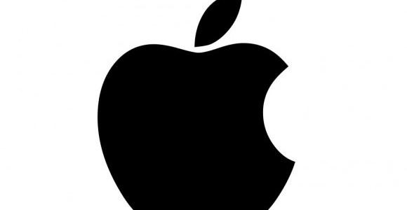 ≪必見!!≫毎年お得にiPhoneを買い替えれるプログラム!!