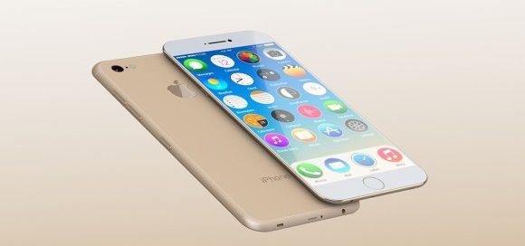 【ついに決定!】iPhone7の発表日♪