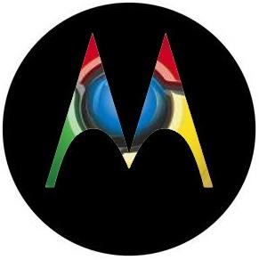 Motorola / Google