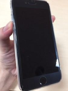 iphone7の画像1017